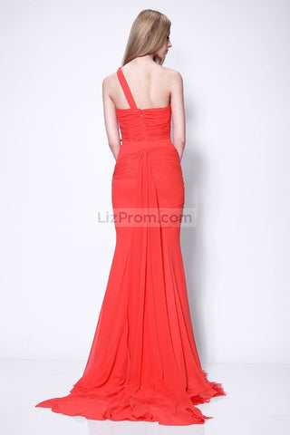 products/Red-Long-One-shoulder-Ruffled-Prom-Dress_305.jpg