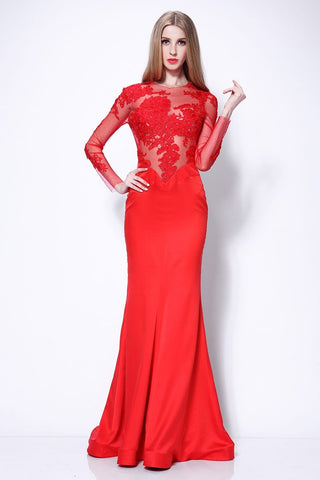 products/Red-Mermaid-Long-Applique-Prom-Wedding-Dress-With-Long-Sleeves-_2_841.jpg