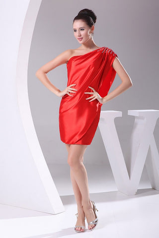 products/Red-One-shoulder-Beaded-Satin-Short-Prom-Homecoming-Dress-_1_874.jpg
