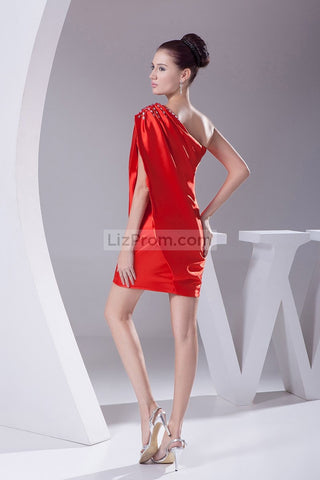products/Red-One-shoulder-Beaded-Satin-Short-Prom-Homecoming-Dress-_3_601.jpg