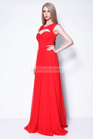products/Red-Ruffled-Sleeveless-Cut-Out-Prom-Evening-Dress-_3_212.jpg