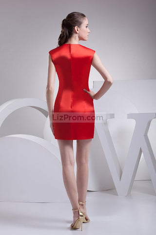 products/Red-Sexy-Bodycon-Mini-Party-Dress-_2_546.jpg