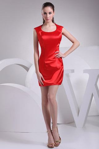 products/Red-Sexy-Bodycon-Mini-Party-Dress_391.jpg