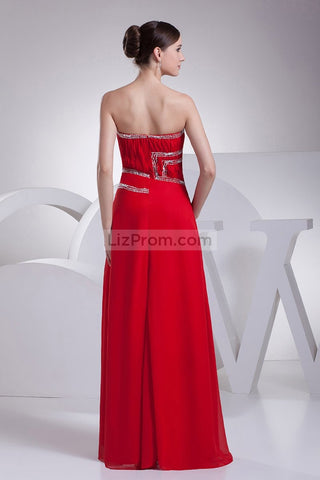 products/Red-Strapless-Beaded-Column-Prom-Dress-_1_493.jpg