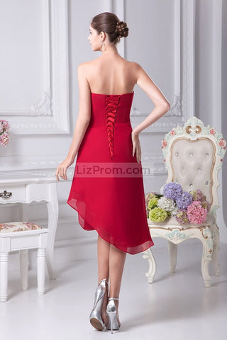 products/Red-Strapless-Short-Prom-Homecoming-Dress-_1_990.jpg
