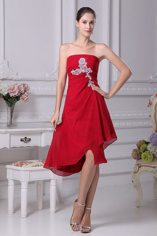 products/Red-Strapless-Short-Prom-Homecoming-Dress_140.jpg