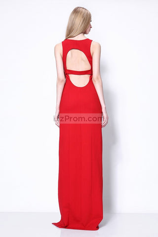 products/Red-Thigh-high-Slit-Column-Fitted-Prom-Dress-_3_865.jpg