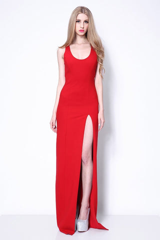 products/Red-Thigh-high-Slit-Column-Fitted-Prom-Dress_888.jpg