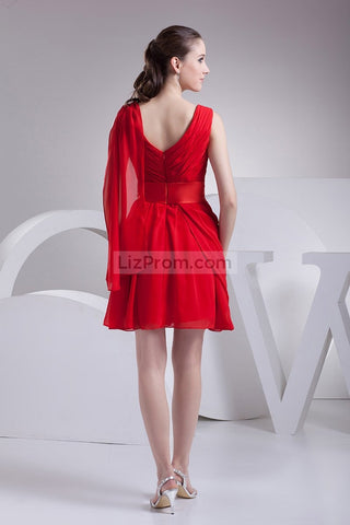 products/Red-V-neck-Ruffle-Little-Red-Dress-_2_265.jpg