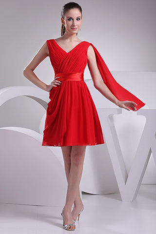 products/Red-V-neck-Ruffle-Little-Red-Dress_491.jpg