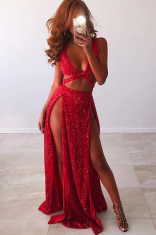 products/Red_Sequined_Cut_Out_Thigh-high_Slit_Prom_Dress_141.jpg