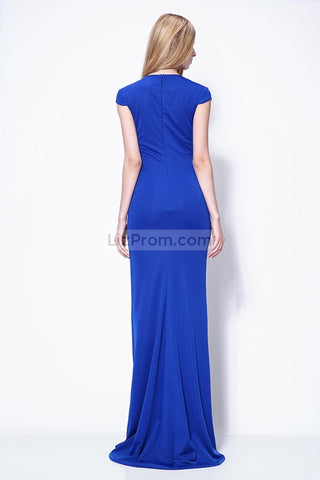 products/Royal-Blue-Cap-Sleeves-Beaded-Column-Formal-Prom-Dress-_1_364.jpg