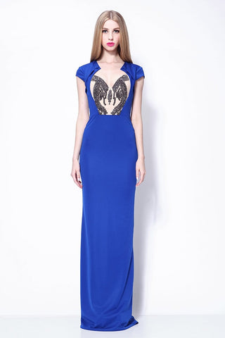 products/Royal-Blue-Cap-Sleeves-Beaded-Column-Formal-Prom-Dress_742.jpg