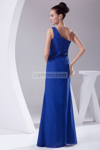products/Royal-Blue-Cut-Out-Applique-High-Slit-Evening-Prom-Dress-_4_186.jpg