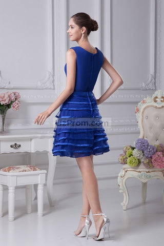 products/Royal-Blue-Fit-And-Flare-Prom-Dress-_1_817.jpg