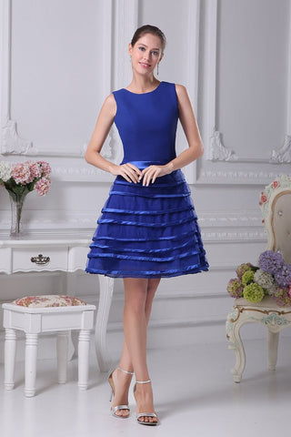 products/Royal-Blue-Fit-And-Flare-Prom-Dress_255.jpg