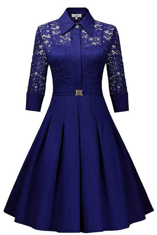 products/Royal-Blue-Lace-Cocktail-Dress-With-Long-Sleeves-_1.jpg