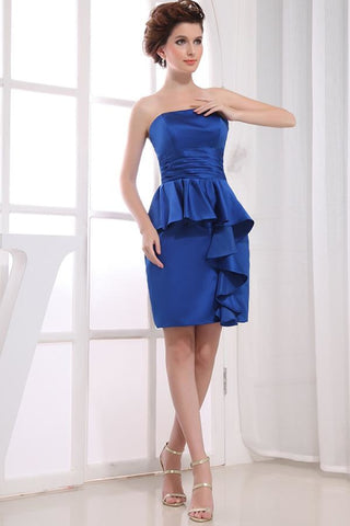 products/Royal-Blue-Ruffled-Strapless-Short-Prom-Dress-_1_217.jpg