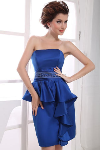 products/Royal-Blue-Ruffled-Strapless-Short-Prom-Dress-_3_245.jpg