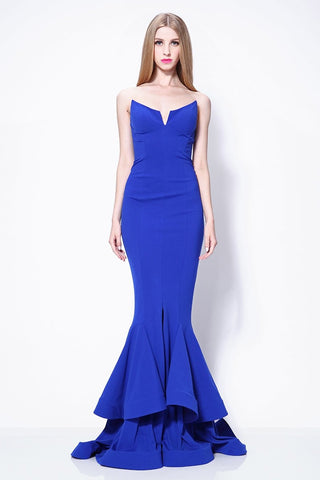 products/Royal-Blue-Strapless-Ruffled-Mermaid-Prom-Dress_319.jpg