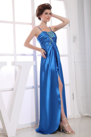 products/Royal-Blue-Thigh-High-Slit-Prom-Evening-Dress-With-Sequins-_2_302.jpg