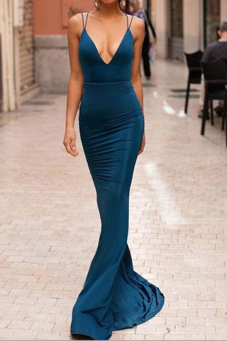 products/Royal_Blue_Deep_V-neck_Mermaid_Evening_Dress_With_Train_101.jpg