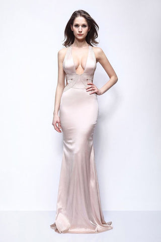 products/Sexy-Beaded-Mermaid-Cut-Out-Prom-Formal-Dress_996_1024x1024_4f341067-6302-4ab8-9f3a-49874ca9963e.jpg