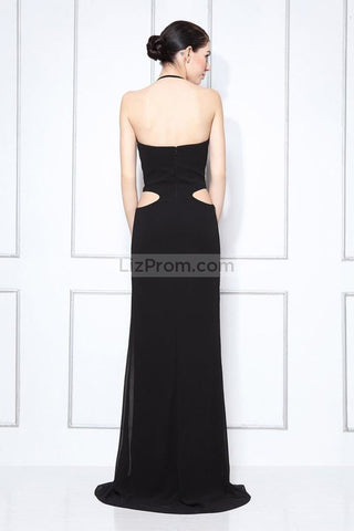 products/Sexy-Black-Thigh-high-Slit-Cut-Out-Prom-Dress-_1_1024x1024_461.jpg