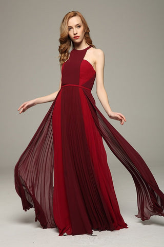 products/Sexy-Burgundy-Two-tones-Pleated-Prom-Long-Dress-_3_549.jpg