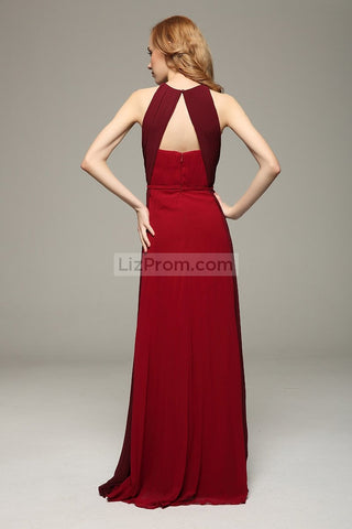 products/Sexy-Burgundy-Two-tones-Pleated-Prom-Long-Dress_914.jpg
