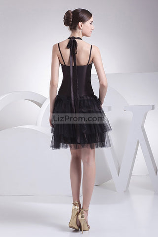 products/Sexy-Halter-Black-Little-Dress-For-Prom-_2_214.jpg