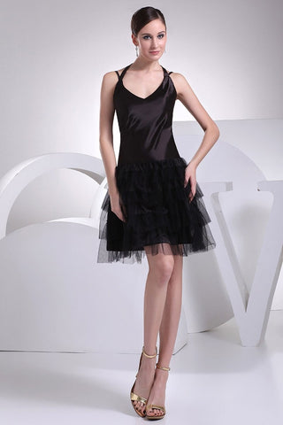 products/Sexy-Halter-Black-Little-Dress-For-Prom_244.jpg