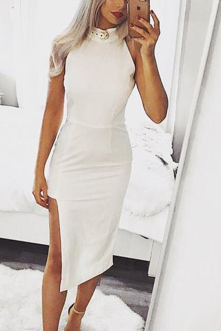 products/Sexy-Halter-Neck-Sleeveless-High-Low-Bandage-Dress-_2.jpg