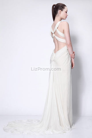 products/Sexy-Ivory-Chiffon-Cut-Out-Prom-Formal-Dress-_1_322.jpg