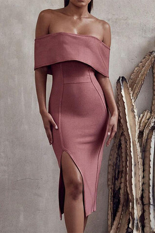 products/Sexy-Off-the-shoulder-Slit-Bandage-Dress-_2.jpg