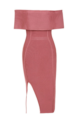 products/Sexy-Off-the-shoulder-Slit-Bandage-Dress.jpg
