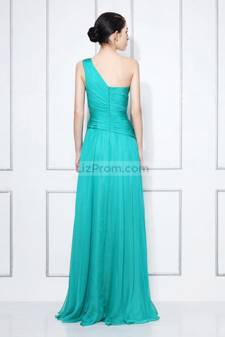 products/Sexy-One-Shoulder-Thigh-high-Slit-Floor-Length-Prom-Dress_1_507.jpg