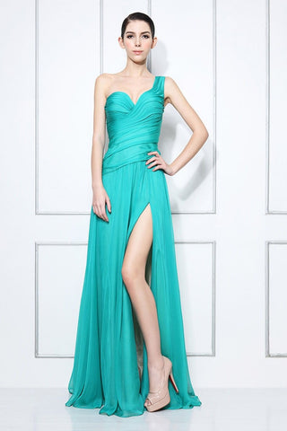 products/Sexy-One-Shoulder-Thigh-high-Slit-Floor-Length-Prom-Dress_824.jpg