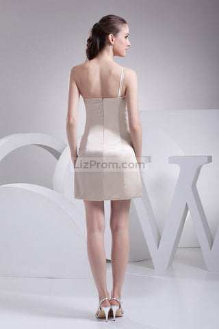 products/Sexy-One-shoulder-Beaded-Homecoming-Dress-_1_779.jpg