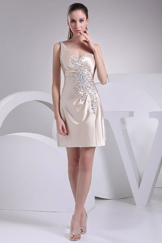 products/Sexy-One-shoulder-Beaded-Homecoming-Dress_508.jpg
