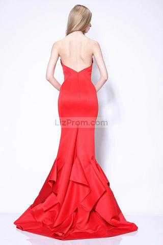 products/Sexy-Red-Strapless-Ruffle-Mermaid-Prom-Gown-_1_489.jpg
