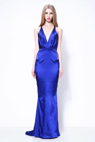 products/Sexy-Royal-Blue-Mermaid-Deep-V-neck-Open-Back-Prom-Dress_516.jpg