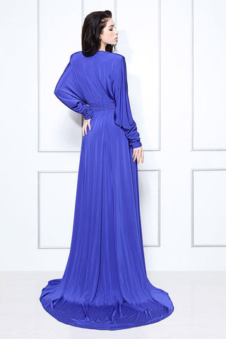 products/Sexy-Royal-Blue-Thigh-high-Slit-Evening-Formal-Dress-WIth-Long-Sleeves-_3.jpg