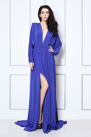products/Sexy-Royal-Blue-Thigh-high-Slit-Evening-Formal-Dress-WIth-Long-Sleeves.jpg
