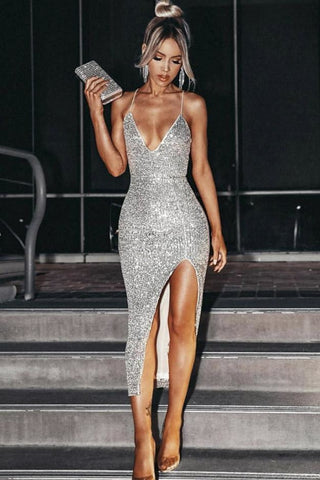 products/Sexy-Silver-Bodycon-Party-Dress-_5_975.jpg
