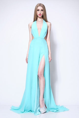 products/Sexy-Sky-Blue-Halter-Deep-V-neck-Evening-Formal-Dress-_2_708.jpg
