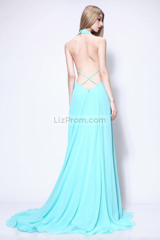 products/Sexy-Sky-Blue-Halter-Deep-V-neck-Evening-Formal-Dress-_7_979.jpg