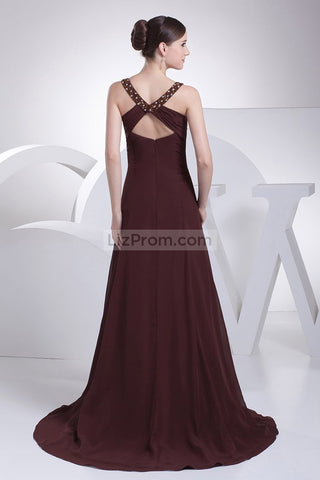 products/Sexy-V-neck-A-line-Beaded-Cut-Out-Prom-Dress-_1_756.jpg