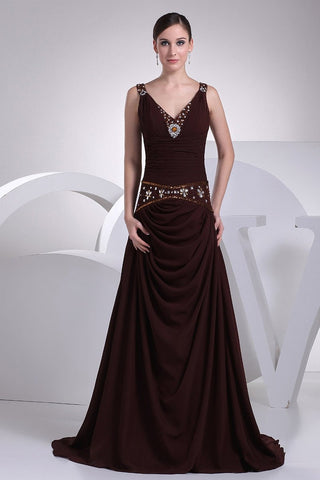 products/Sexy-V-neck-A-line-Beaded-Cut-Out-Prom-Dress_652.jpg