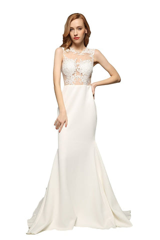 products/Sexy-White-Applique-Mermaid-Wedding-Dress-Bridal-Gown-_2_813.jpg